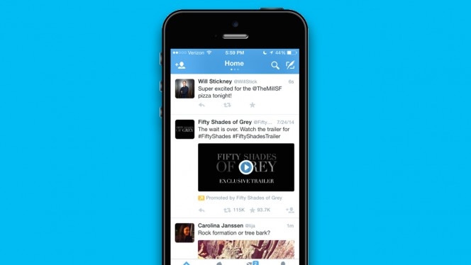 Why Twitter is Finally Placing its Bets on Video Content